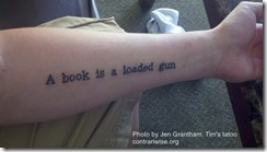 literary tattoos (14)