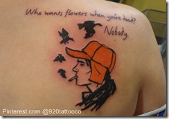 literary tattoos (19)