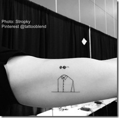 literary tattoos (2)