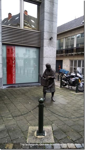 Brussels (46)