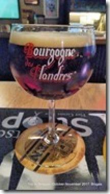 Burgogne