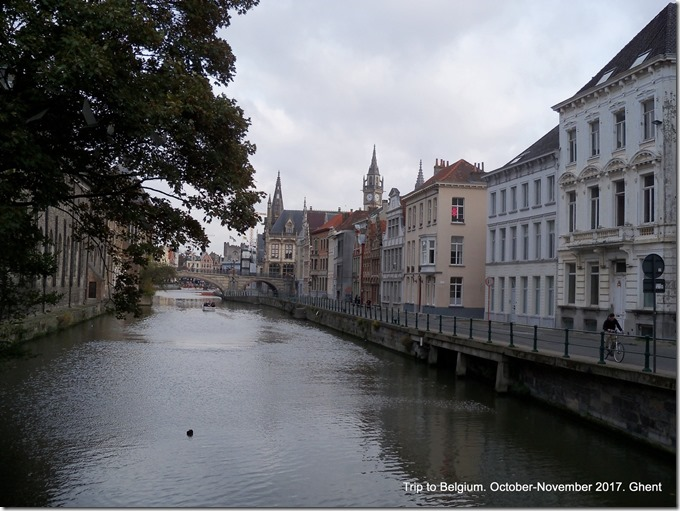 Ghent (19)