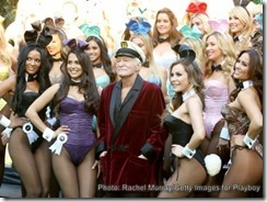 watermarked-hugh-hefner-bunnies-getty-640x479