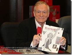watermarked-Hugh Hefner-Monroe-Playboy