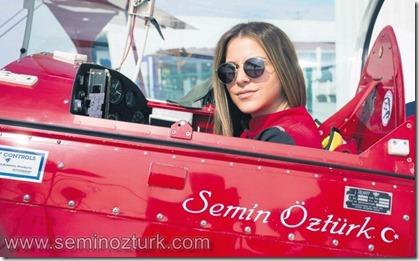watermarked-Semin Ozturk 1