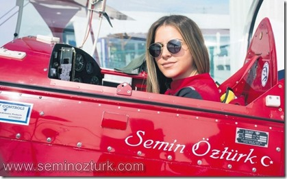 watermarked-Semin Ozturk 1