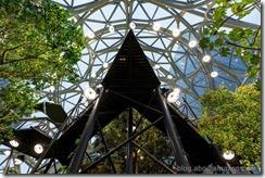 Amazon Spheres 1