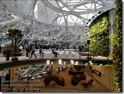 Amazon Spheres Tour 1.jpg