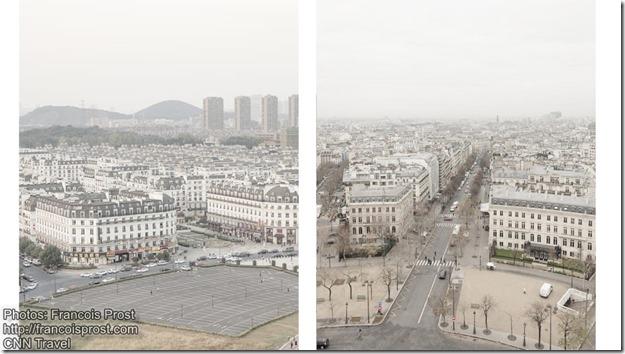 francois-prost-city-view