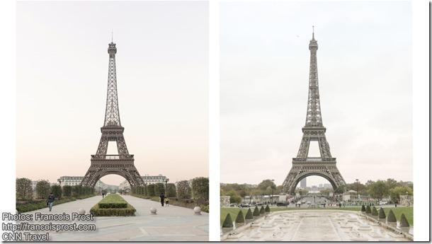 francois-prost-eiffel-tower