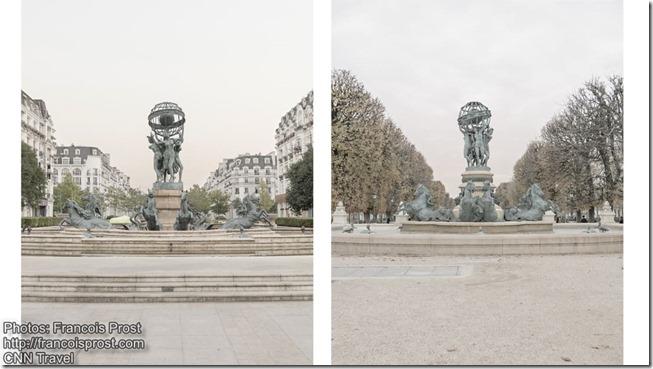 francois-prost-fontaine-observatoire