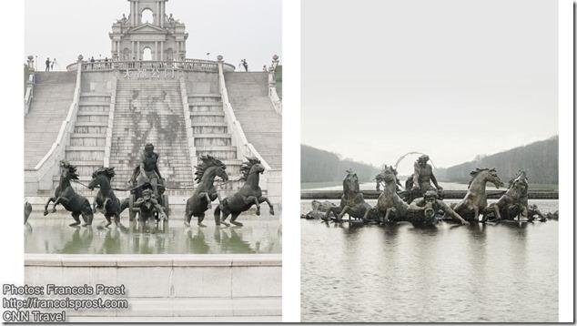 francois-prost-paris-fontaine-neappolon-versailles