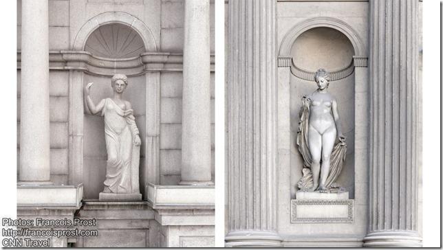 francois-prost-paris-statue-louvre