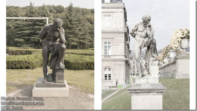 francois-prost-paris-statues-tuileries