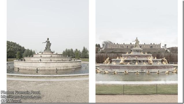 francois-prost-versailles-fontaine-lattone