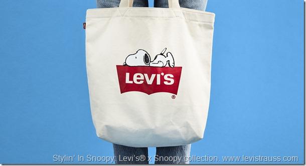 levis-peanuts-ss18-01