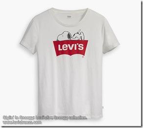 levis-peanuts-ss18-03