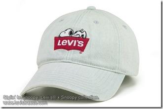 levis-peanuts-ss18-04