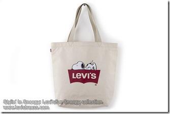 levis-peanuts-ss18-05
