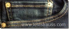 Levis-Watch-Pocket