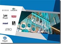 Dressup Galleria