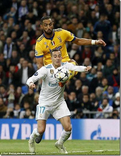 Penalty 2
