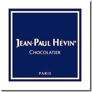 Jean-Paul Hevin Chocolatier