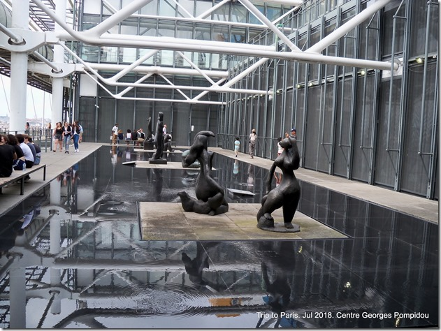 Paris-2018-07 Centre Pompidou (1)