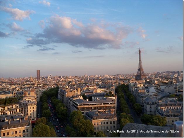 Paris-2018-07 Etoile (4)