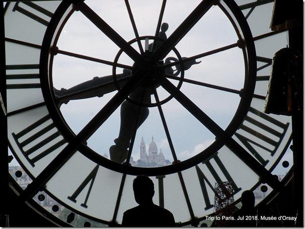 Paris-2018-07 Orsay (5)