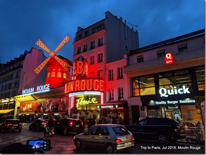 Paris-2018-07 Moulin Rouge (1)