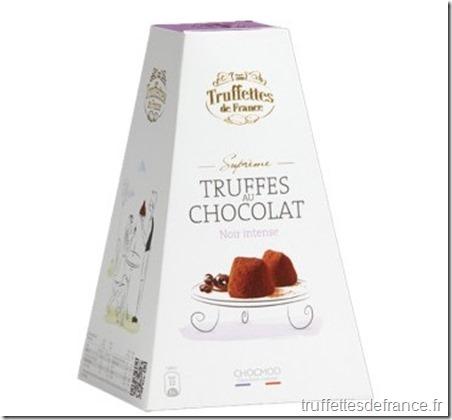 truffes-chocolat-intense