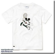 Lacoste-Disney-18-19-collection-10