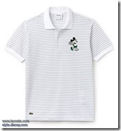 Lacoste-Disney-18-19-collection-12