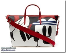 Lacoste-Disney-18-19-collection-14