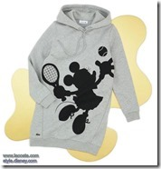 Lacoste-Disney-18-19-collection-2