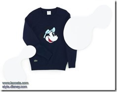 Lacoste-Disney-18-19-collection-3