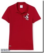 Lacoste-Disney-18-19-collection-8