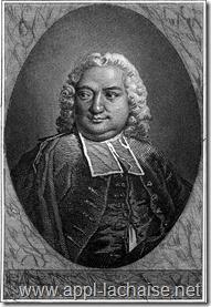 Pierre Desfontaines