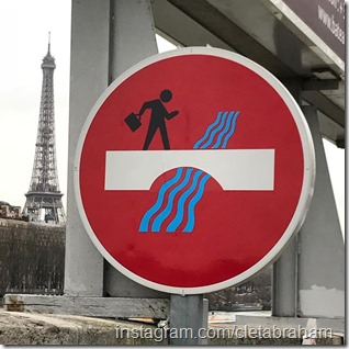 Clet Abraham Street Signs (17)