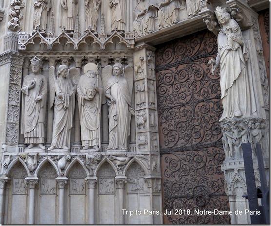 Paris-2018-07 Notre-Dame (37)