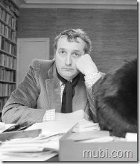 Alphonse Boudard