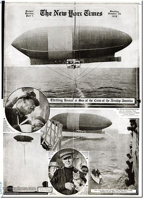 NYT 1910