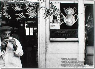 Vitas Luckus - Baku. 1981 (3)