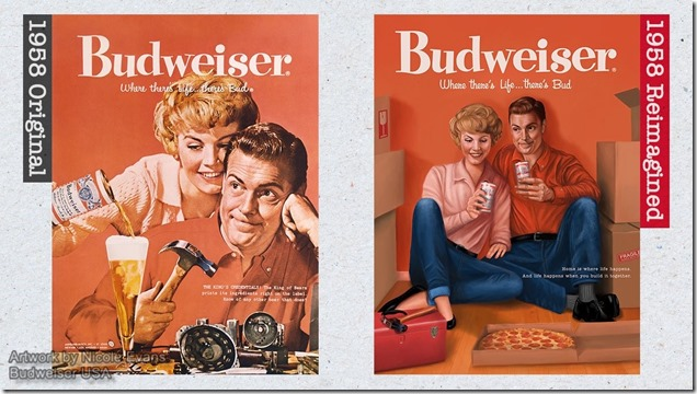 Bud Ad remastered (3)