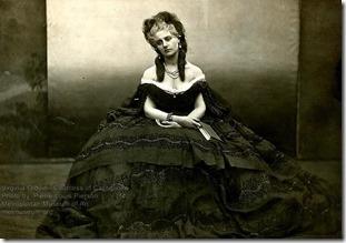 Virginia Oldoini (10)