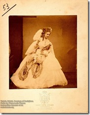Virginia Oldoini (11)