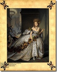 Virginia Oldoini (12)