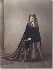 Virginia Oldoini (13)