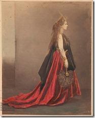 Virginia Oldoini (14)